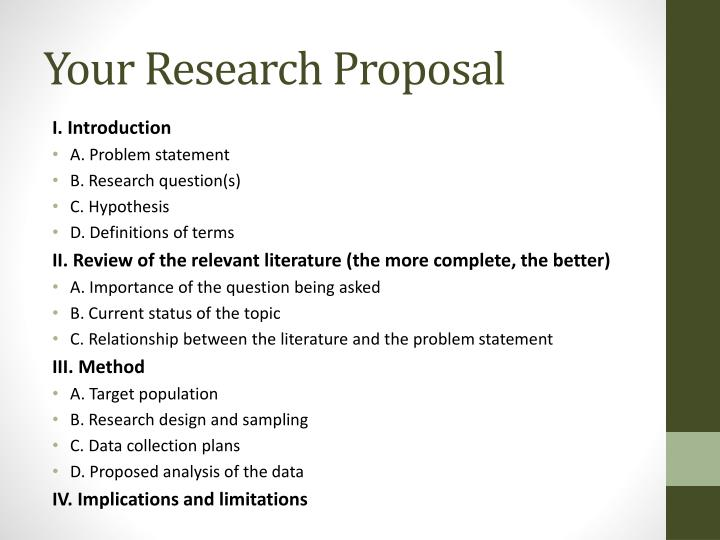 budget for research proposal cover sheet essay