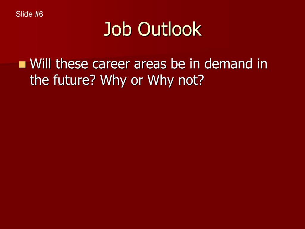 Rar Descargar PPT - Career Research Project PowerPoint
