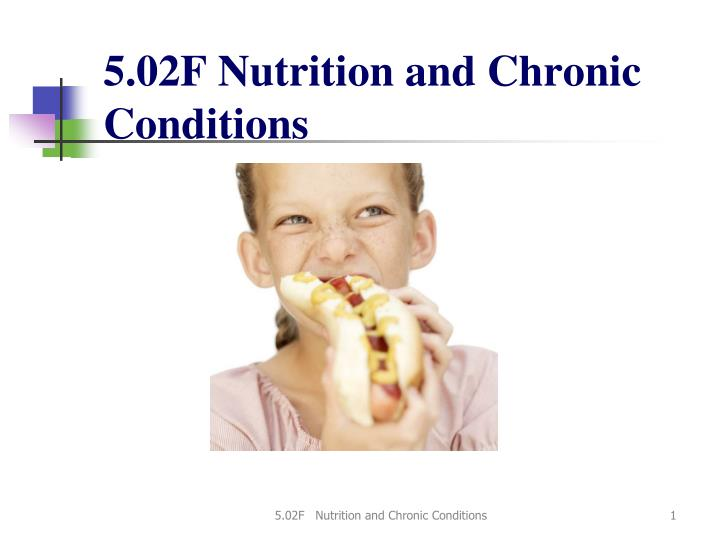 nutrition and health unit 1 Unit 1 introduction to nutrition chapter 1 the science of nutrition: linking food, function, and health what is nutrition study of _____.