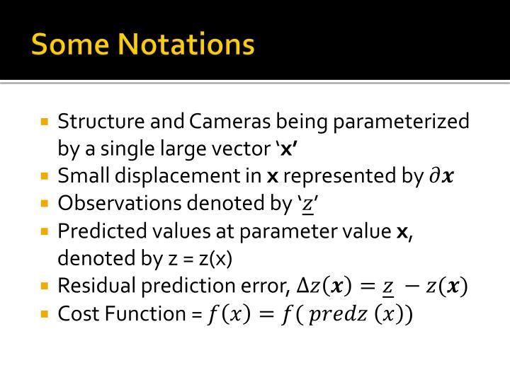 Projection matrix  Wikipedia