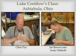 luke costilow s class ashtabula ohio1