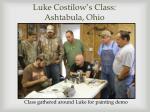 luke costilow s class ashtabula ohio2