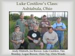 luke costilow s class ashtabula ohio3