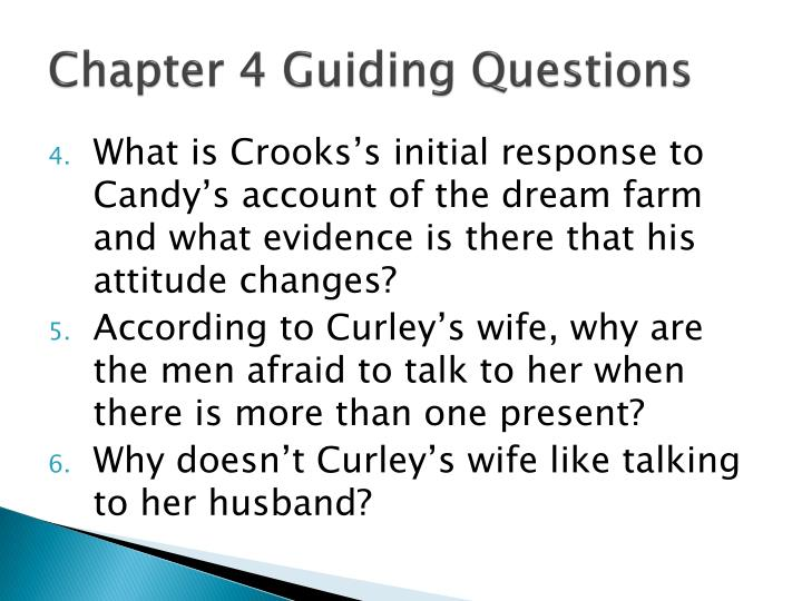 Chapter 4 guiding questions2
