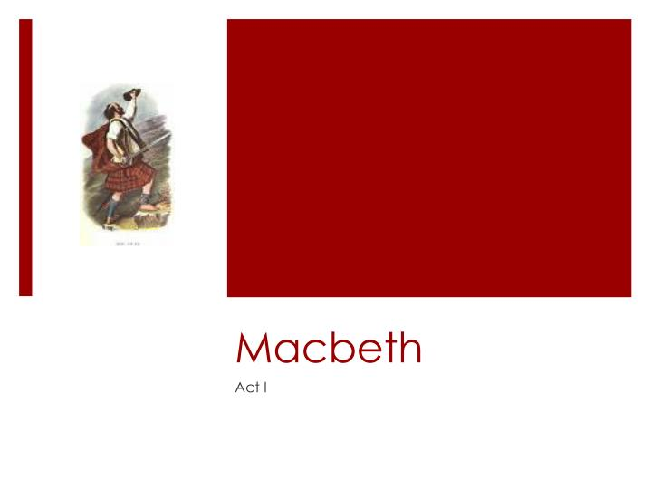 consider the presentation of macbeth as Shakespeare has given a different colouring to his presentation of witches, alluding them to human desires, suggesting them to be the inside presence of evil in macbeth and human beings it is the personal decision of each human being to bend before the evil inside or not.