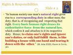 rights responsibilities slide 2