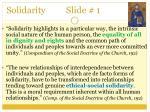 solidarity slide 1