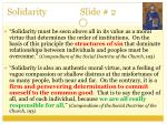 solidarity slide 2
