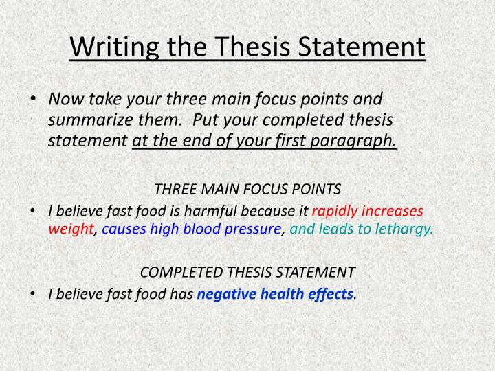complete thesis Hcs graduate student thesis and dissertation completed 2016 for a complete list of thesis and dissertation titles since 2005: click here.