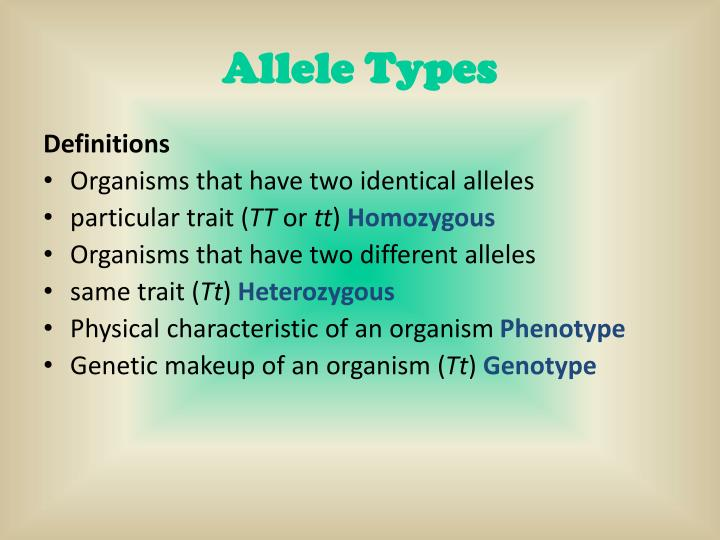 how does an organisms genotype determine its phenotype The word 'genotype' describes about gene structure of particular trait the phenotype is the observable physical characteristics of an individual organism, determined by gene of particular genotype, for example the phenotype of tallness of the genotype combinations tt or tt.