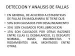deteccion y analisis de fallas1