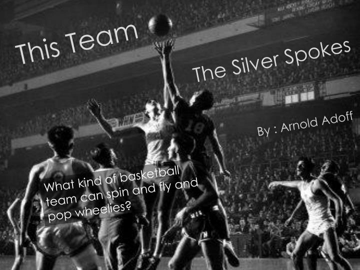 This Team