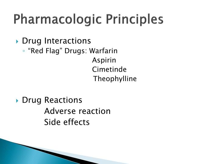 lab report the effects of drugs on cardiac physiology essay Scientists study the effects that drugs have on the brain and on people's behavior they use this information to develop programs for preventing drug abuse and for helping people recover from addiction.