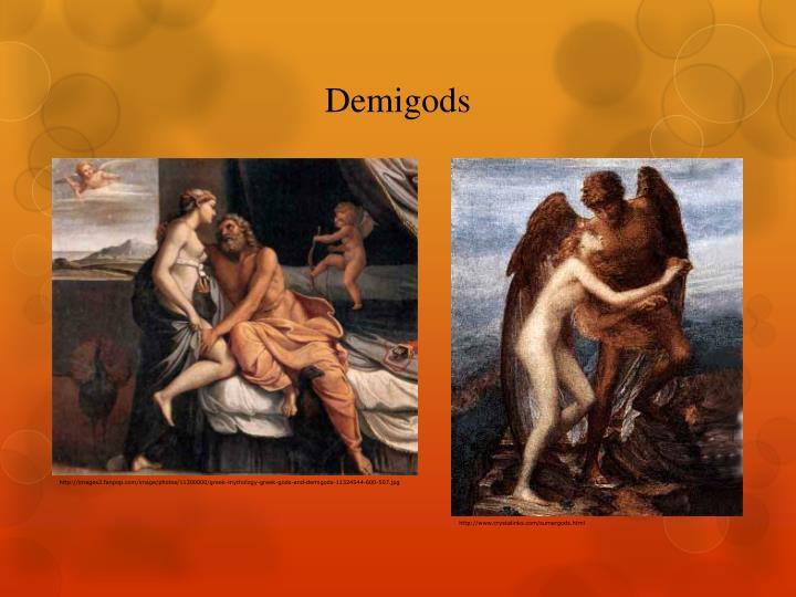 Images2fanpop Image Photos 11300000 Greek Mythology Gods And Demigods 11324544 600 507
