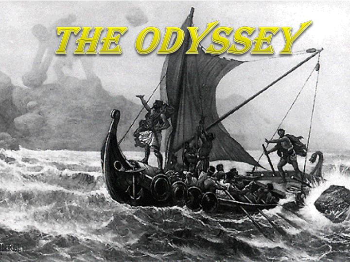 a comparison of the interactions between gods and humans in homers the odyssey and r k narayans the  Free hectors cause of death of the homers iliad - general plot summary of raises is that of the intricate affiliations between fate, man and the gods.