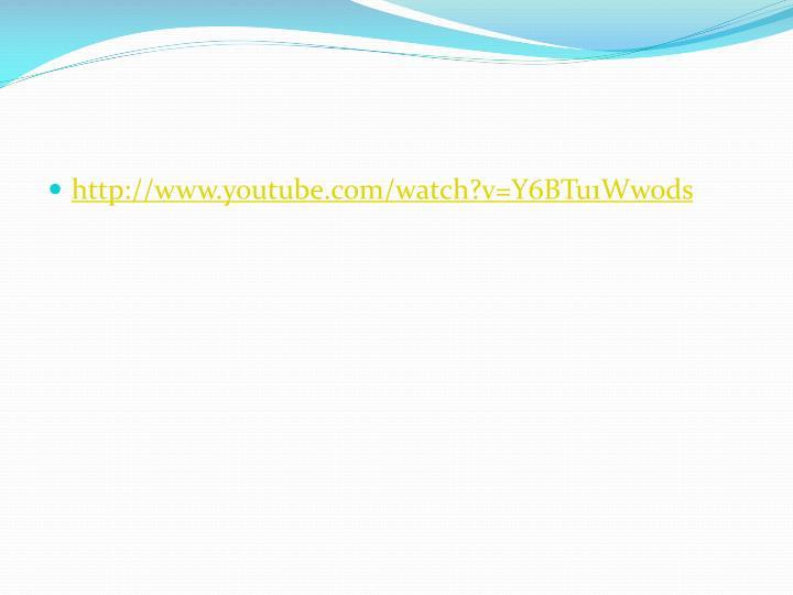 Http://www.youtube.com/watch?v=Y6BTu1Wwods