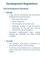 development regulations2