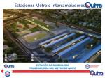 estaciones metro e intercambiadores1