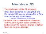 minicrates in ls3