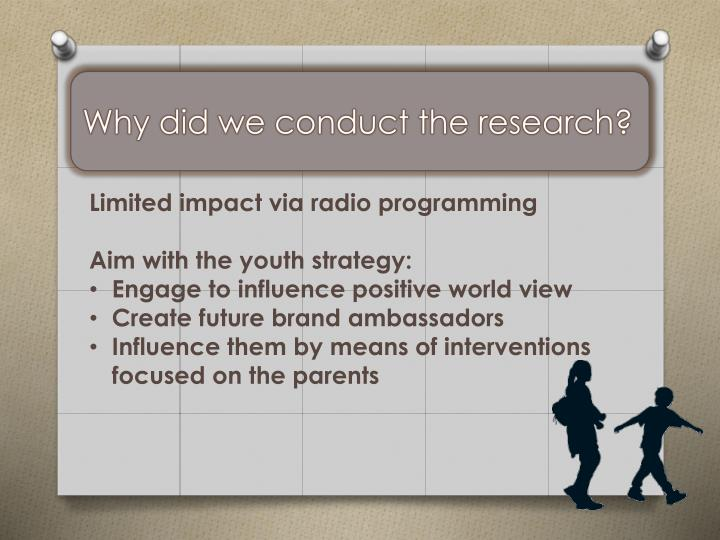 influence of t v youth The influence of television on children  it wasn't  the early window: effects of television on children and youth (3rd.