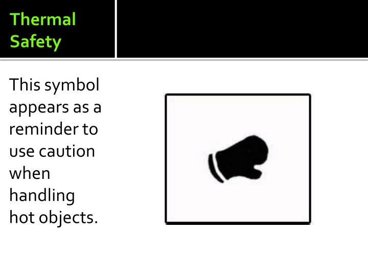 Ppt Lab Safety Rules And Lab Symbols Powerpoint Presentation Id
