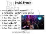 social events1