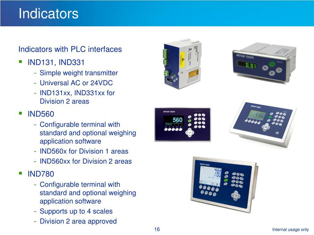 PPT - PLC Communications PowerPoint Presentation - ID:2330033