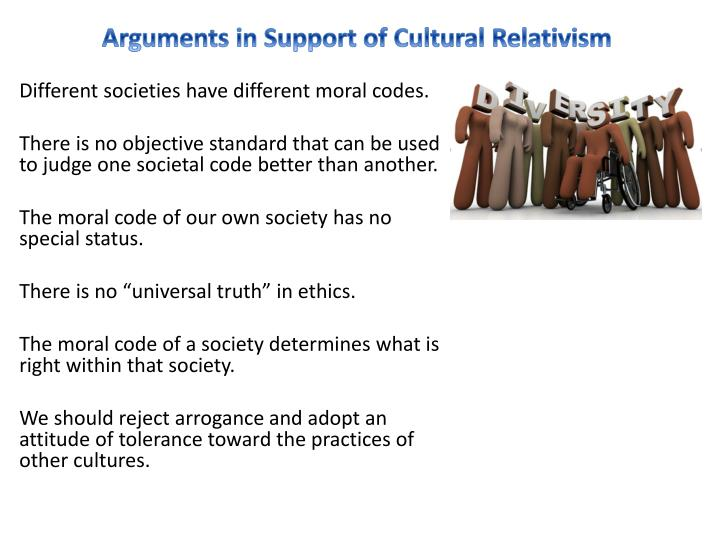 essays cultural relativism ethical theory Published: mon, 5 dec 2016 when it comes to human rights, the issue of cultural relativism is widely discussed majority of the human rights literature encompasses the western and non-western argument on what best illustrates what human rights should be.
