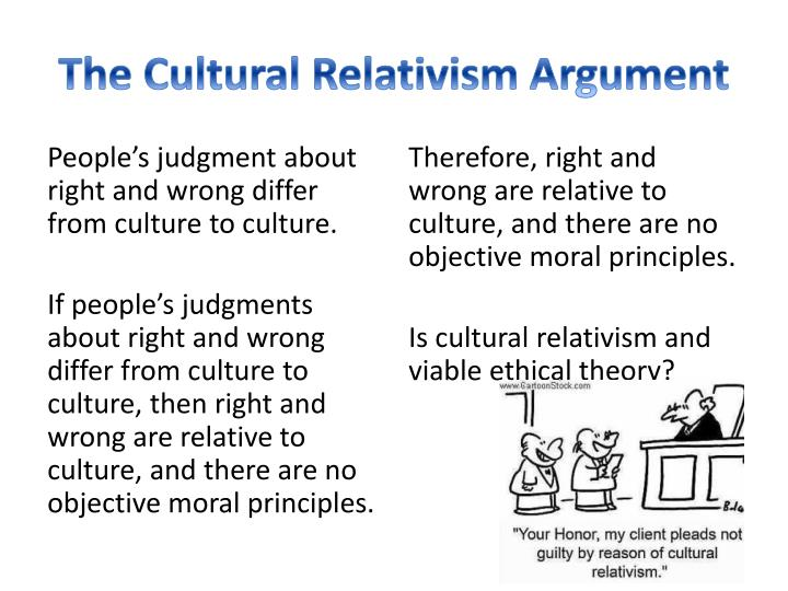 ethical subjectivism essay I'm blogging every essay in the blackwell companion to ethicsin this post, i cover the essay on subjectivism by james rachels let me kick things off by saying that rachels's book the elements of moral philosophy is an excellent place to begin your relationship with moral philosophy.