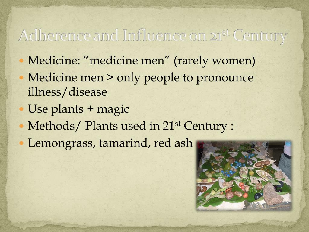 PPT - Aboriginal Spirituality PowerPoint Presentation - ID:2332772