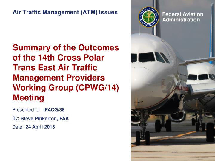 air traffic management concept essay Air traffic management name institution date the technical working principle of vhf datalink and ads-b it is common for pilots to wait for some minutes for their clearance to be permitted.