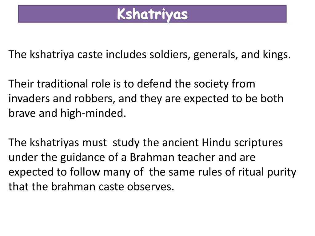 PPT - The Vedas PowerPoint Presentation - ID:2333228