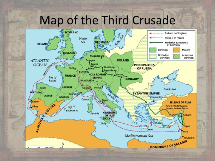 the slow decline of the byzantine empire The byzantine empire is a term used by modern historians to distinguish the constantinople-centered roman empire of the medieval period from its.