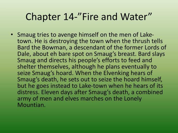 fire and fog chapter summary Game of thrones book 3 chapter summary  and fire is a series of epic fantasy novels by the american novelist and screenwriter  fog chart 2013 study guide.