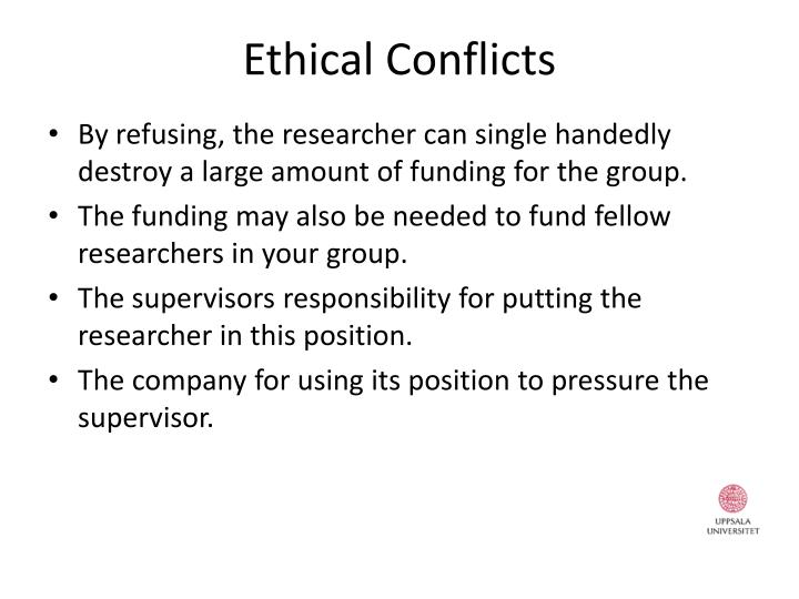 microsoft motivations ethics and conflict The conflict doesn't always occur between two opposing motives, and one may also feel torn between two different pleasures another circumstance may be that the individual is forced to choose between two pains this is usually the toughest conflict where a logical person always chooses a lesser evil.