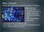 marc chagall peace 1964 memorial and united nations building4
