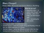 marc chagall peace 1964 memorial and united nations building5