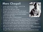 marc chagall8