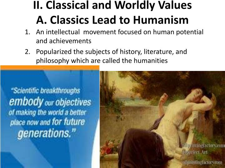 classical humanism and the renaissance essay Renaissance essay - free download as word doc (doc), pdf file (pdf), text file (txt) or read online for free  humanism also introduced a whole entire new conception of the nature of human beings and their role in the world humanism emphasized the worth and creativity and human beings  the italian renaissance revived the classical.