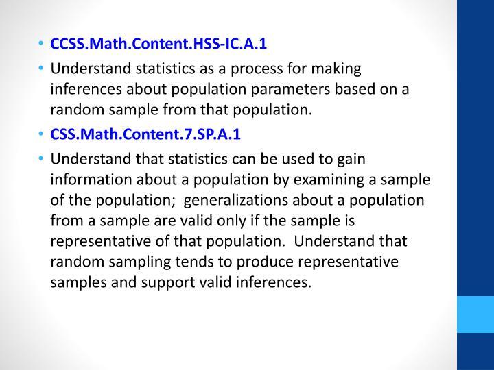 CCSS.Math.Content.HSS-IC.A.1