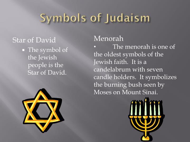 Ppt Judaism Powerpoint Presentation Id2341444