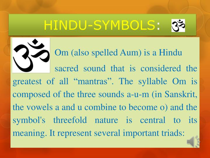 Ppt Hinduism Powerpoint Presentation Id2341548