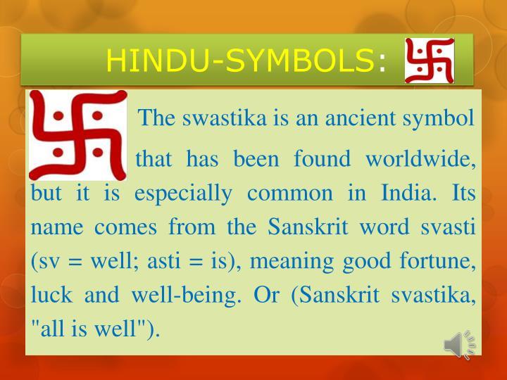 Ppt Hinduism Powerpoint Presentation Id2341548