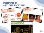 webinar 1 get the picture1