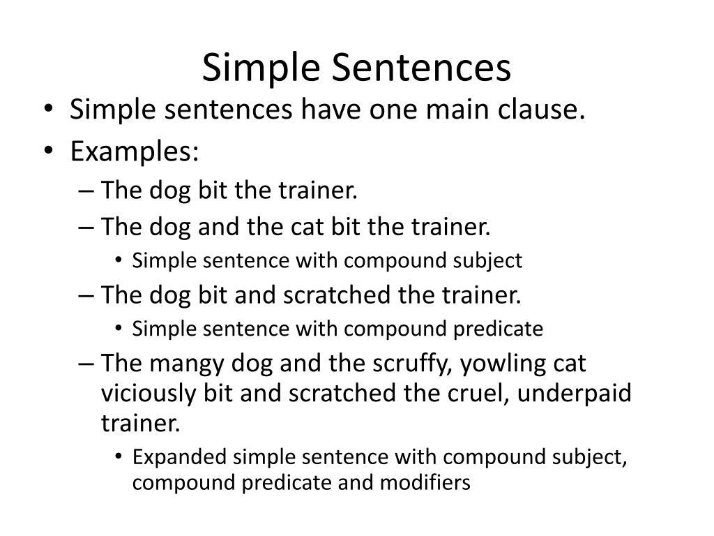 PPT - Grammar for Grade 9 PowerPoint Presentation - ID:2342682