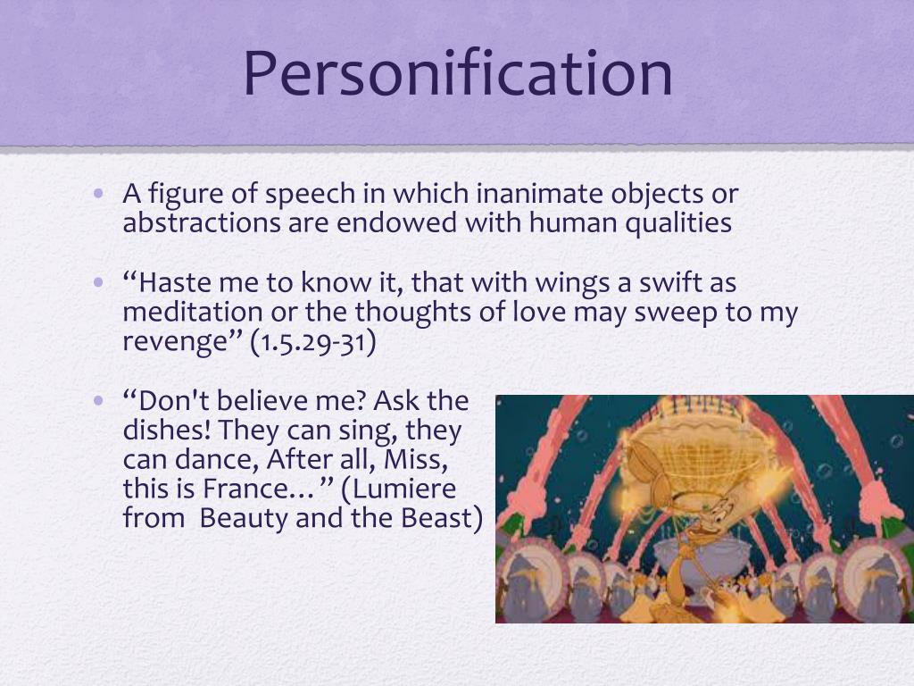 PPT - Literary Terms Project PowerPoint Presentation - ID:2342965