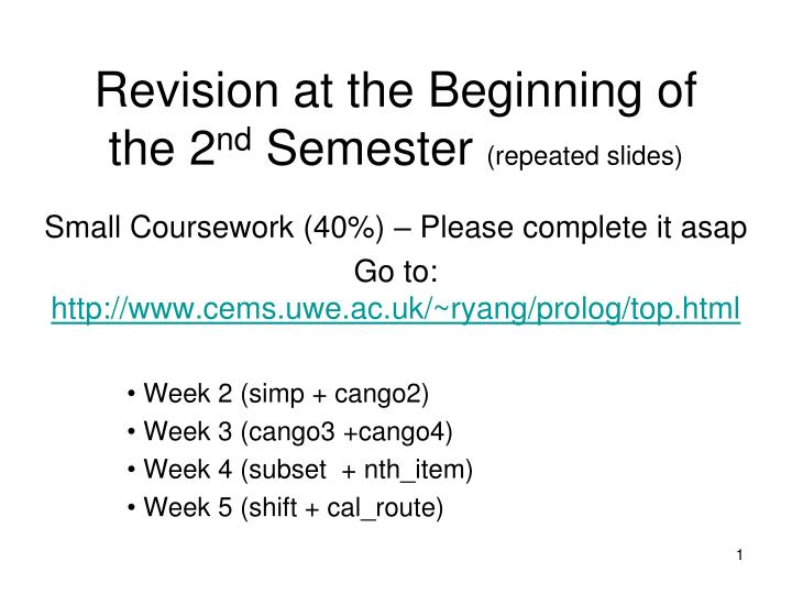 cango week 1 and 2 analysis Devry busn460 week 2 analysis report cango's week 2 analysis in preparation for preparing and submitting the team's final project, each week you will create your own consultant's notes as you observe various cango meetings (via the video episodes/cases.