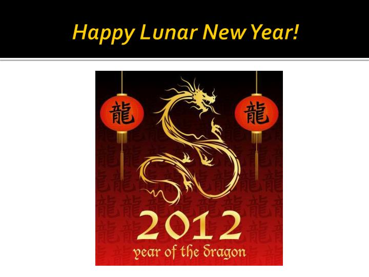 happy lunar new year n.
