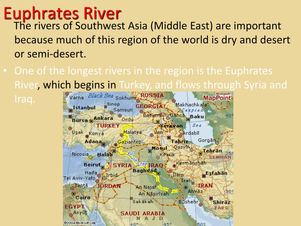 Image of: Ppt Geography Origins Of The Middle East Powerpoint Presentation Id 2344771