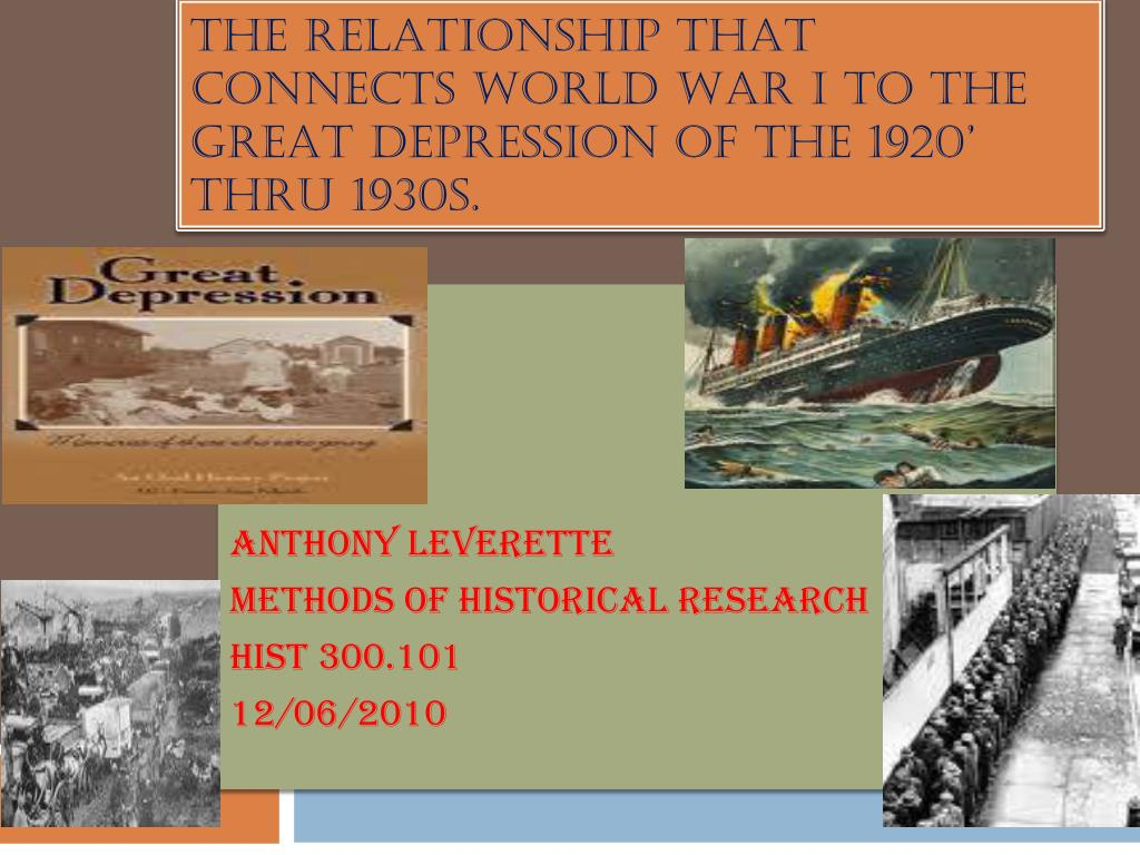 the global impact of the great depression 1929 1939 rothermund dietmar